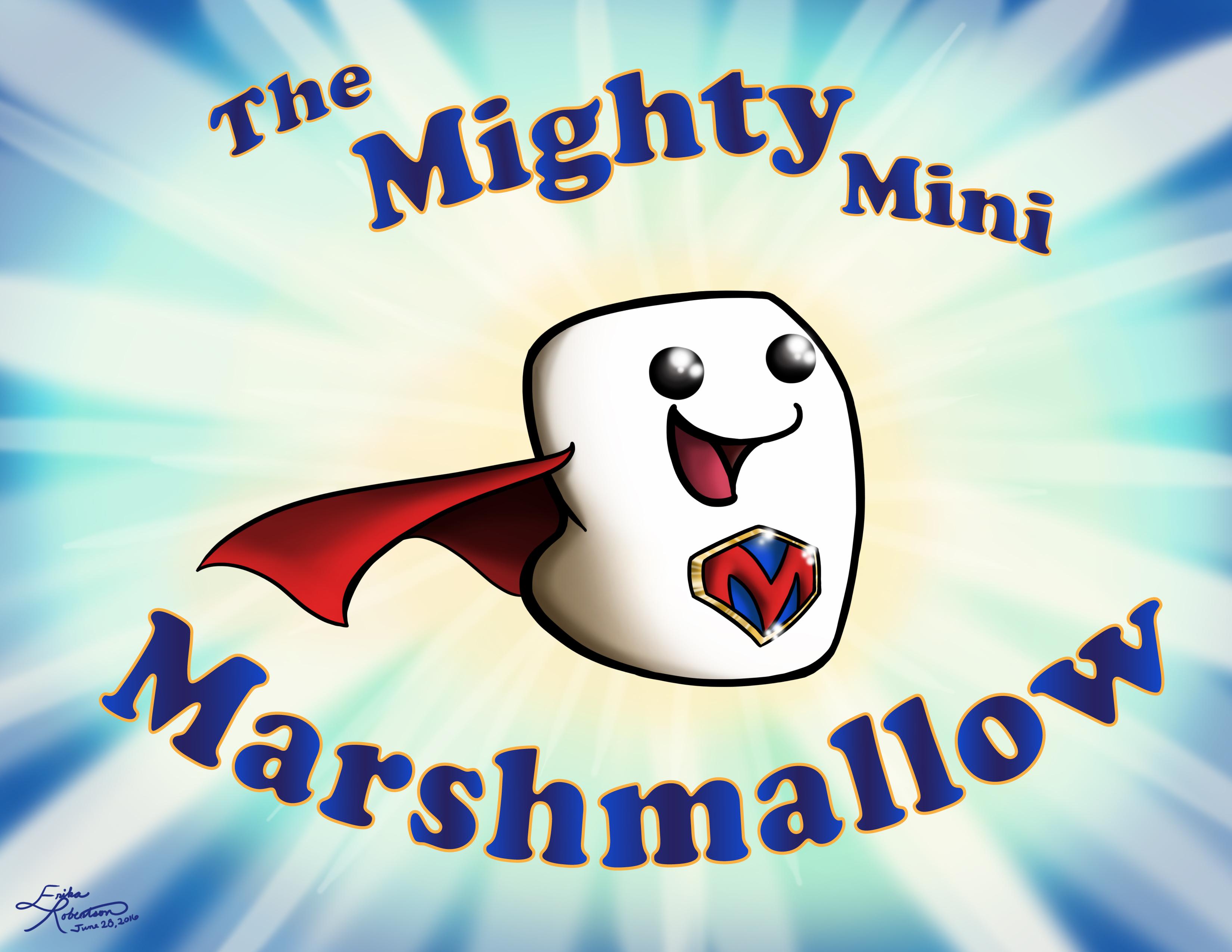 mini mighty marshmallow final