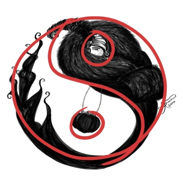 balance-red