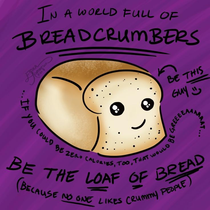 bread crumbsRBG.jpg